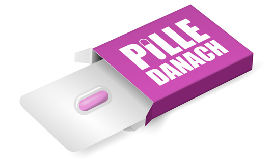 pille vergessen nach geschlechtsverkehr abtreibung geschlechtsverkehr